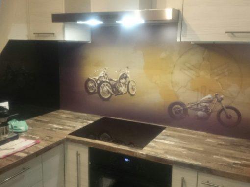 Slike kuhinja